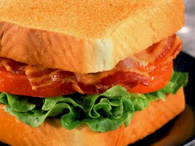 Sandwich Recipes Worldwide Recipes